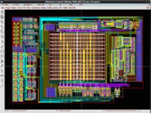 tehnologije-naprednih-materijala-2
